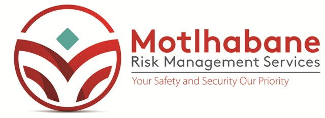 Motlhabane Risk Management Services